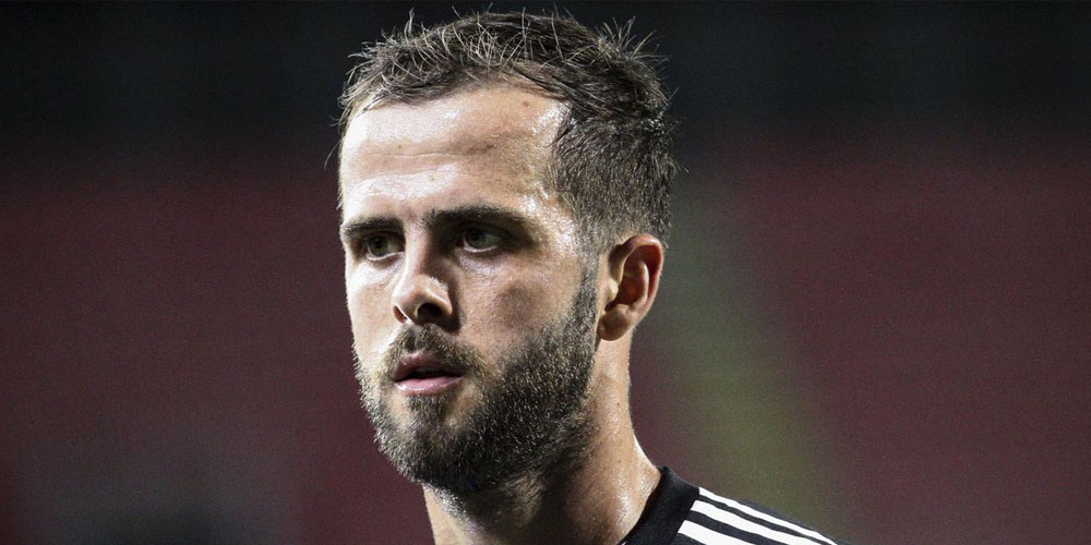 Pjanić trafi do Chelsea?